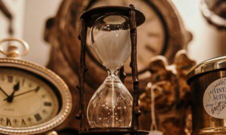 Când se schimbă ora 2021! Va fi ultimul an în care ceasurile vor fi date cu o ora înainte?!