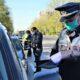 De astăzi, 28 martie, intră în vigoare noile măsuri privind starea de alertă