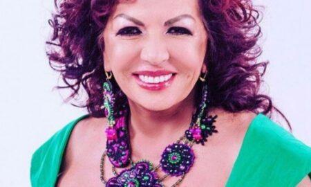 Carmen Harra: Noul Mesia s-a născut de Paște! Când se va arăta și ce misiune are