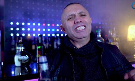 Nicolae Guță uimește din nou! Ce NOTE a luat la BAC celebrul manelist
