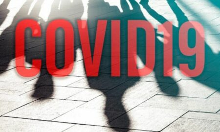 Creștere rapidă a cazurilor de COVID-19. Anunțul îngrijorător făcut de Organizația Mondială a Sănătății
