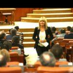 Dan Andronic a fost achitat! Câți ani de închisoare au primit Elena Udrea și Ioana Băsescu
