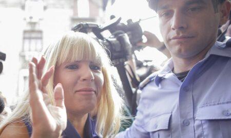 Încă o lovitură dură pentru Elena Udrea. Primele declarații după decizia CAB