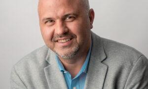 Se rupe lanțul de iubire în coaliția de guvernare? Deputatul Alexandru Muraru îl atacă la CNCD pe Emanuel Ungureanu