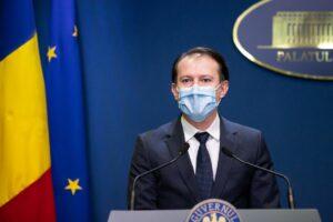 Florin Cîțu va da marea lovitură pe scena politică. S-a aflat ce vrea să facă premierul