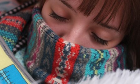 Municipiul care rămâne fără căldură. Măsura afectează peste 4.700 de locuinţe şi instituţii