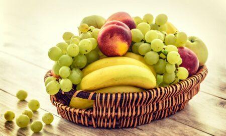 Cel mai iubit fruct al românilor, BOMBĂ pentru sănătate. Mencinicopshi: Crește riscul de diabet cu 25%