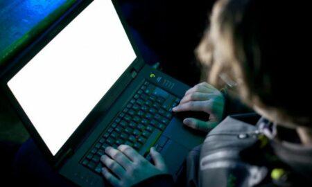 S-au înmulțit fraudele pe internet. Greșeala care te costă