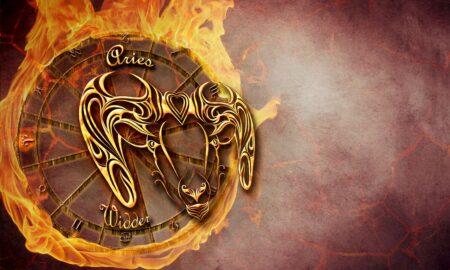 Horoscop. Soarele intră în Berbec, semnificație puternică pentru o zodie