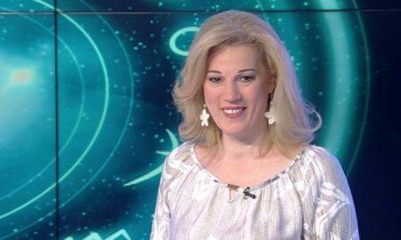 """Horoscop. Camelia Pătrăşcanu: """"Dispoziție proastă și stări de apatie pentru mai mulți nativi"""""""