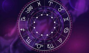 Zi specială pentru toată lumea. Horoscop pentru 6 martie 2021