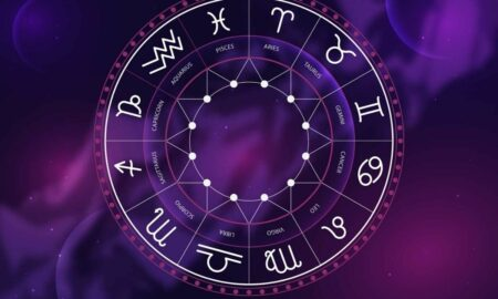 Horoscop 22 mai 2021! O zodie are parte de experiențe inedite