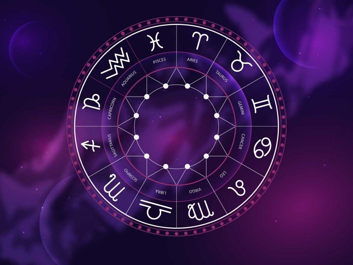 Horoscop 18 septembrie 2021. O zi cu multe decizii pentru unii nativi