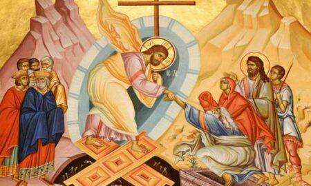 Calendar ortodox duminică 6 iunie. Sărbătoare importanta pentru părinți și copii