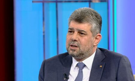 Marcel Ciolacu, răspuns pentru cei care-l acuză că va merge la biserică în noapte de Înviere: Treaba voastră e să guvernați țara
