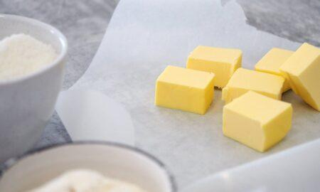 Ce se întâmplă în corpul tău când mănânci margarină! E mai rău decât îți poți imagina