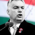 Viktor Orban se răzvrătește împotriva popularilor europeni. Scrisoare adresată PPE. Acuzații foarte grave