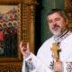 Ce trebuie să știm despre Postul Paștelui. Sfaturile preotului Vasile Ioana