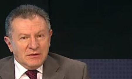 """Fostul ministru Radu Berbeceanu despre greva de la Metrou . """"Acolo e o mână de escroci"""""""
