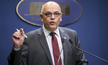 Restricții în România! Raed Arafat a făcut anunțul: Încercăm să controlăm situația