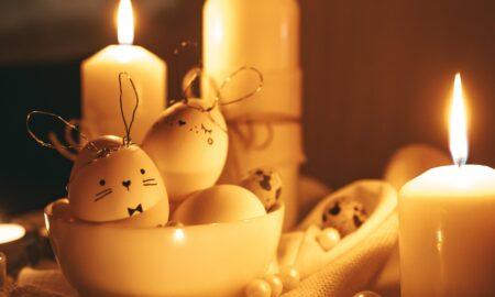 Măsuri suplimentare pentru Sărbătorile Pascale! Autoritățile pregătesc un plan de restricții