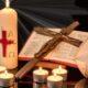 Zi de mare importantă pentru creștinii ortodocși. Rostește această rugăciune astăzi!