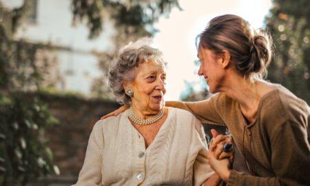 Această femeie a băut și a fumat zilnic, dar a trăit 122 de ani! Acesta să fie secretul longevității?