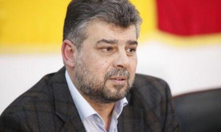 Ziua NATO în România! Marcel Ciolacu: Cea mai de succes alianță din istoria omeririi