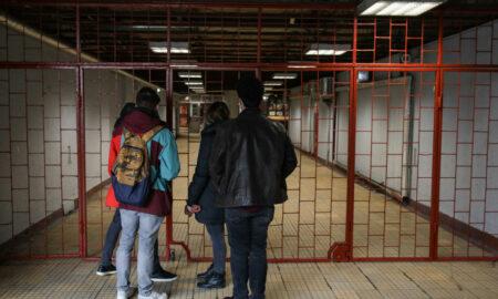 Dosare penale de terorism în cazul grevei de la Metrou. Poliția și Jandarmeria, măsuri de ultimă oră