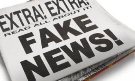 Vest vs. Est, ascensiunea curentului naționalist în era dezinformării și fenomenului știrilor false