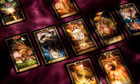 Ce arată cartea zodiei tale despre tine. Astrele îți spun ce îți rezervă destinul