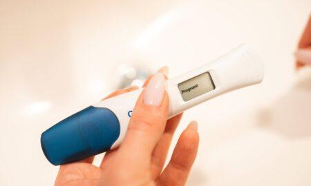 Primele semne și simptome ale sarcinii. De cele mai multe ori tind să treacă neobservată