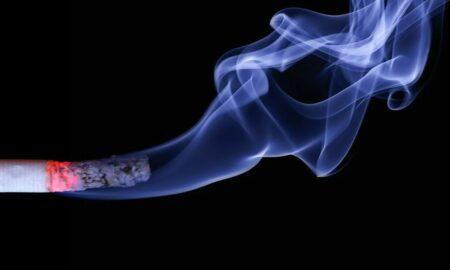 Lovitură pentru fumători. Se întâmplă de la 1 aprilie 2021. Decizia s-a luat deja