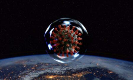 """Mit sau realitate: Imunitatea prin virus bate vaccinarea? """"Cel mai grosolan neadevăr..."""""""