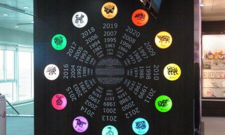Horoscop 27 mai 2021. O zodie dă de necaz datorită influenței retrograde a planetei