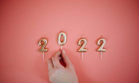 2022 aduce catastrofe în România. Numerolog: Cam aşa o să fie!