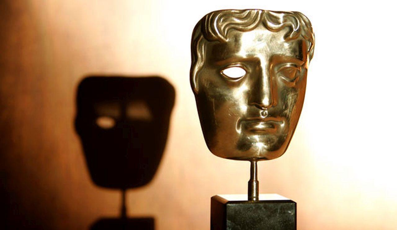 Premiile BAFTA 2021. Cele mai importante nume în industria britanică de film