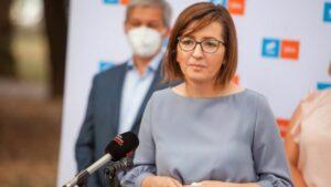 Ministrul Sănătății, anunț înfricoșător: De oameni depinde totul...