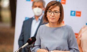 Viața a mii de români este în pericol. Mai multe medicamente lipsesc de pe piață!