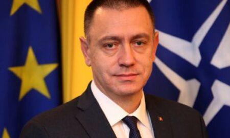Situaţie tensionată la Marea Neagră! Mihai Fifor avertizează: Trezirea, oameni buni!!