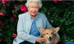 Incredibil! Uite cine o ajută pe Elisabeta a II-a să depășească mai ușor pierderea prințului Philip