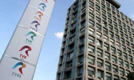 Parlamentul schimbă legea la TVR. Conducerea va fi eliberată din funcție