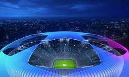Guvernul, decizii de ultim moment, chiar astăzi! S-a decis cine poate participa la UEFA 2020