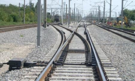 EXIM BANK US nu va finanța calea ferată Constanța – Gdansk