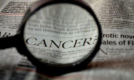 Dacă devin vegetarian scap de cancer? Mihaela Bilic știe exact
