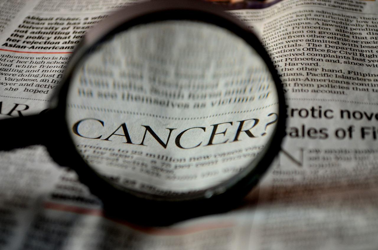 Speranța bolnavilor de cancer vine de la AstraZeneca. Oamenii de știință au dezvoltat un vaccin împotriva tumorilor