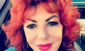 Previziuni Carmen Harra despre război: Va schimba lumea pentru totdeauna