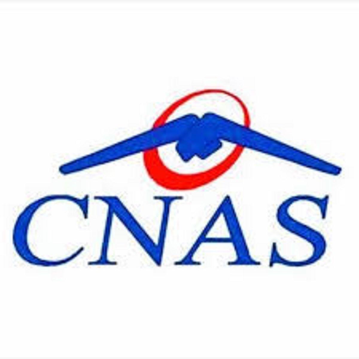 CNAS are trei membri noi! Cine a fost prima numire