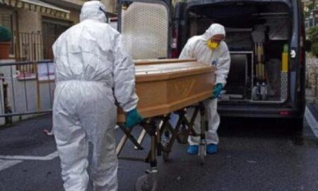 Florentina Dănilă, sora unei femei moarte de COVID, a trecut prin drama vieții ei: De ce a trebuit să o îngrop ca pe un câine