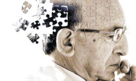 Medicul Răzvan Radu, despre demența în cazul bolnavilor de COVID-19: Este tot mai greu